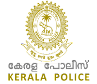 Kerala Police Department, Police, 10th, Havildar, Constable, Kerala, freejobalert, Latest Jobs, kerala police logo