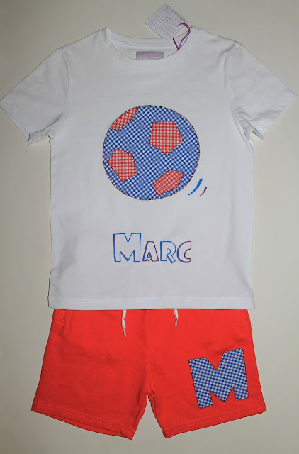 camiseta-fc barcelona-barsa