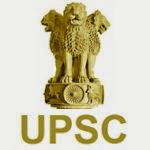 UPSC Indian Forest Service Exam