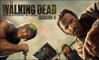 download the walking dead 4 quarta temporada