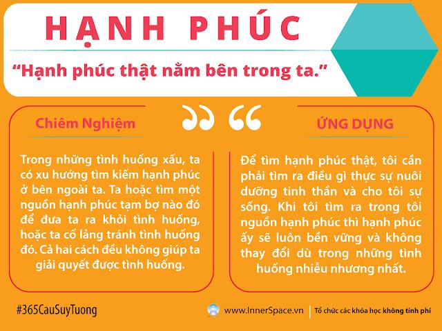 gia-tri-hanh-phuc-that-nam-ben-trong-ta