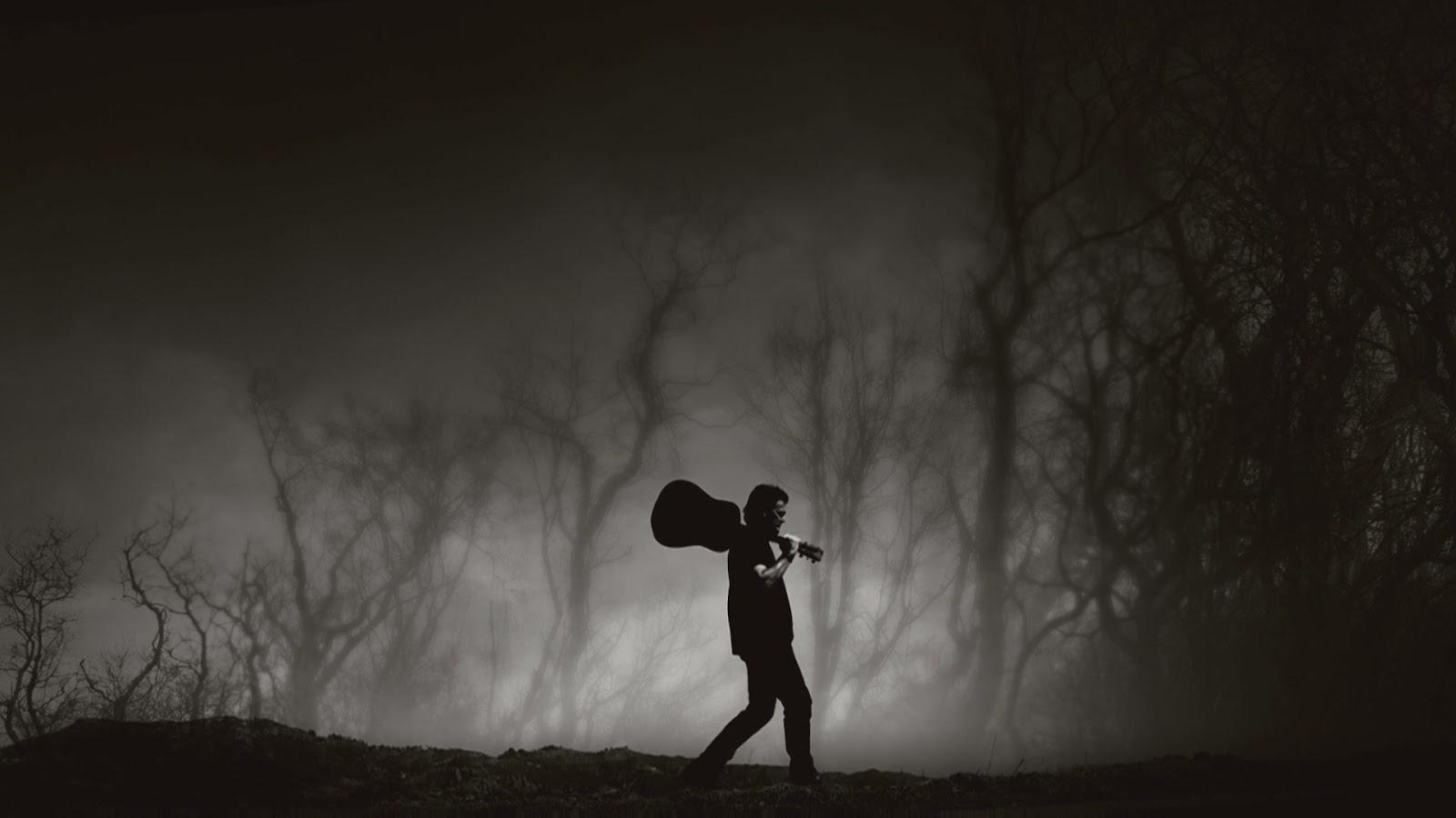 sound of silence Find album reviews, stream songs, credits and award information for sounds of silence - simon & garfunkel on allmusic - 1966 - simon & garfunkel's second album.