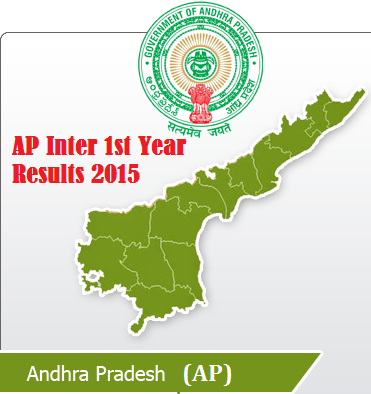 Manabadi AP Junior Inter 1st Year Results 2016 Schools9