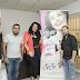 Sasi Beauty Soap Unveils Monalisa Chinda as Brand Ambassador