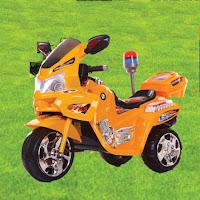 kiddo m03 sport battery toy car