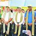 மன்சூர் எம்.பி; பைசால் காசீம் எம்பி்; அலிசாஹிர் எம்பி சபைகளை விட்டாலும் நசீர் எம்.பி பெற்றார்