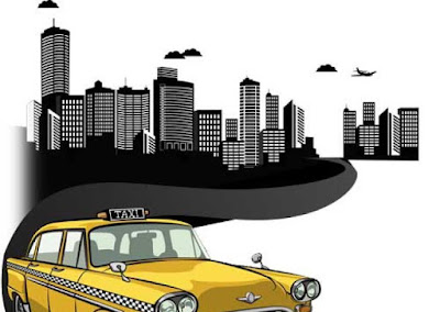 keep-few-tips-in-mind-before-you-take-inter-city-cab