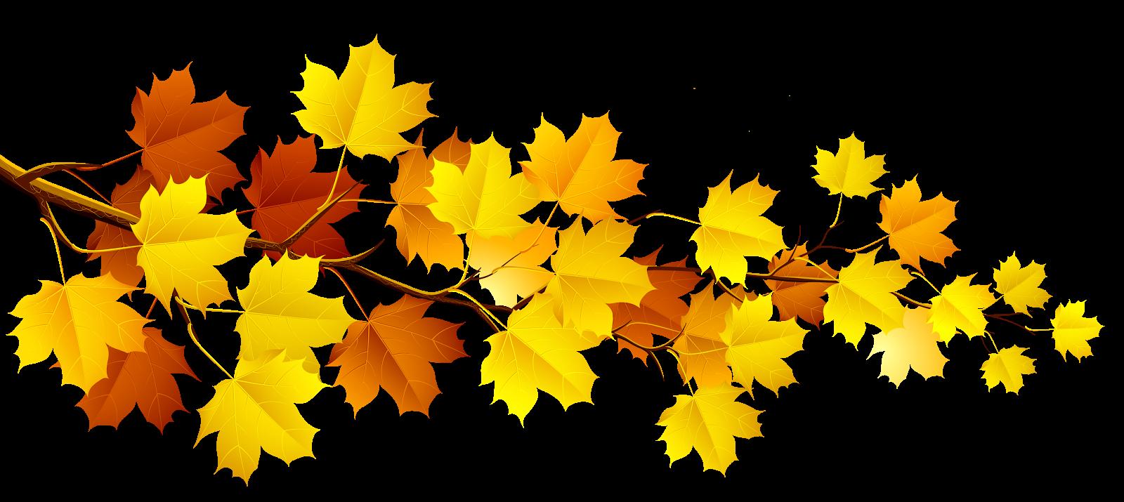 Картинки по запросу осінь клипарт
