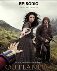 Assistir Outlander 2X01 Online (Dublado e Legendado)