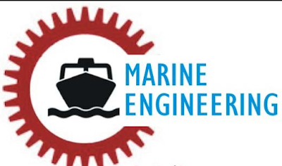 50 TOP MARINE Engineering Interview Questions and Answers for freshers and experienced pdf
