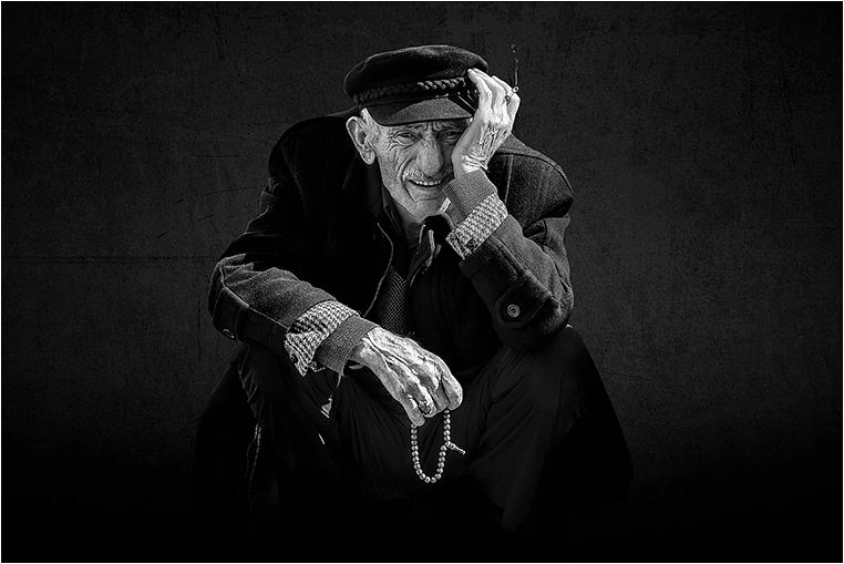 Emerging Photographers, Best Photo of the Day in Emphoka by Gokhan Yildiz