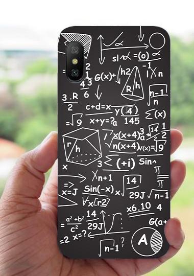 Case Matematika Keren 2