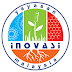 YTR Anjur Pertandingan Cabaran Inovasi Inklusif 2016