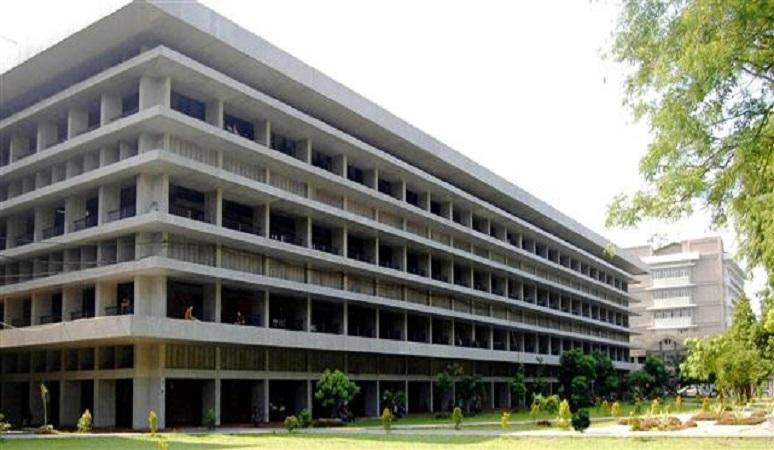 PENERIMAAN MAHASISWA BARU (UHN) UNIVERSITAS HKBP NOMMANSEN