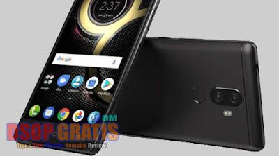 3 Smartphone Android Murah RAM 1GB Cuma Rp. 350-an