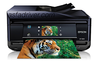 Epson Expression Premium XP-800 Driver for linux, Mac OS X, Windows 32 bit and 64 bit