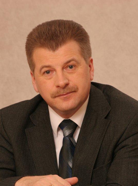 Член партии справедливая россия умер на пороге больницы