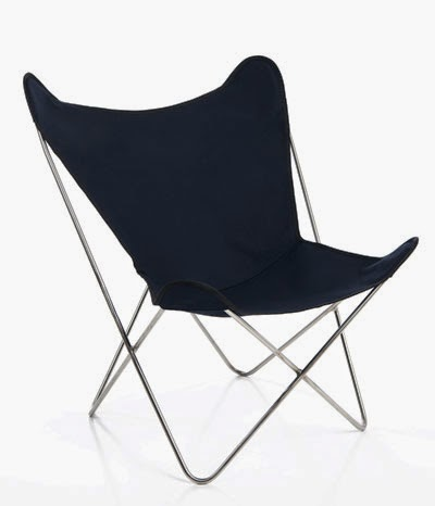 Hardoy VsWalmart Butterfly Chair Classic The IE29WDH