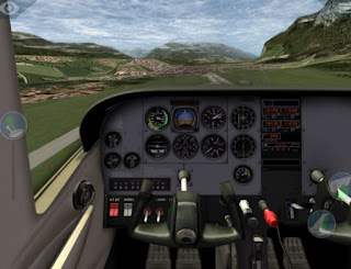 Best Flight Simulation Games For Pc