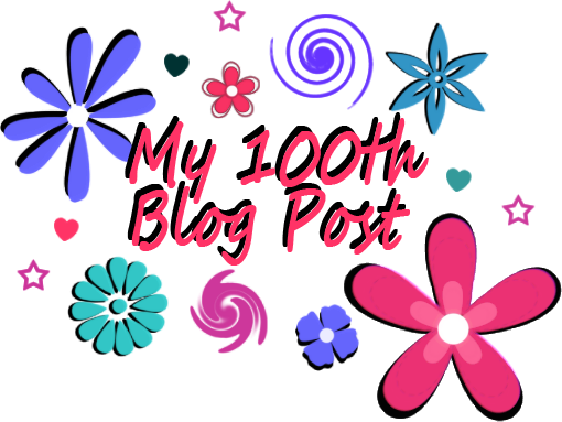 Oorkavalan's 100th Blog Pictures 1