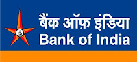 Bank of India, BOI, Maharashtra, Bank, Security Officer, Graduation, freejobalert, Latest Jobs, Sarkari Naukri, BOI logo