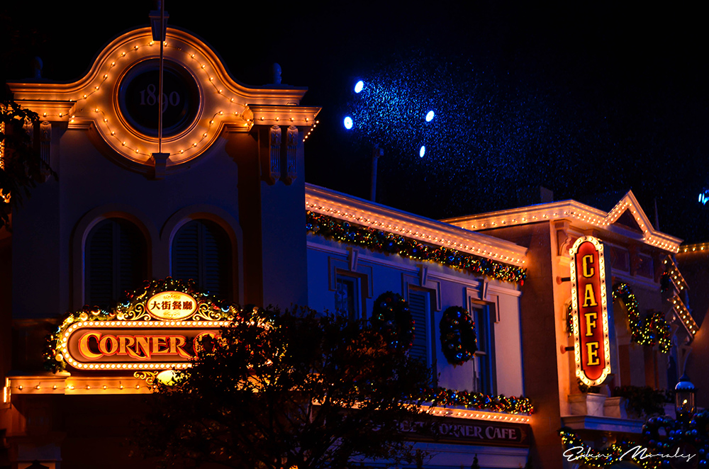 Uncovering-Eden-Hong Kong-Disneyland-20