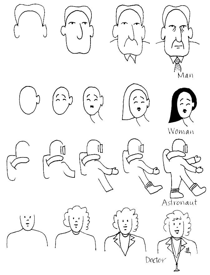 Educational Technology 1: Visual Symbols