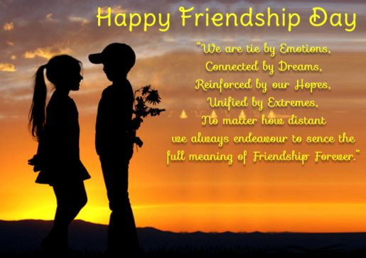 Friendship Day Latest Wallpapers Images Pictures Photos Greetings