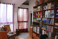 chalet en venta masia gaeta borriol estudio
