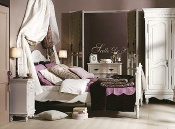 design and decor modern interior home design. Black Bedroom Furniture Sets. Home Design Ideas