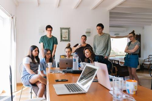 Part Time Jobs from Home Online & Offline - Best Online Jobs