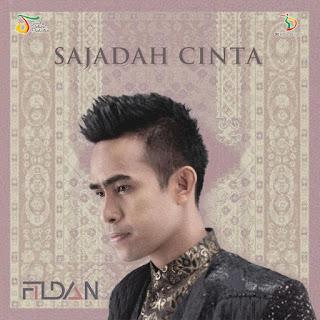 Fildan - Sajadah Cinta MP3