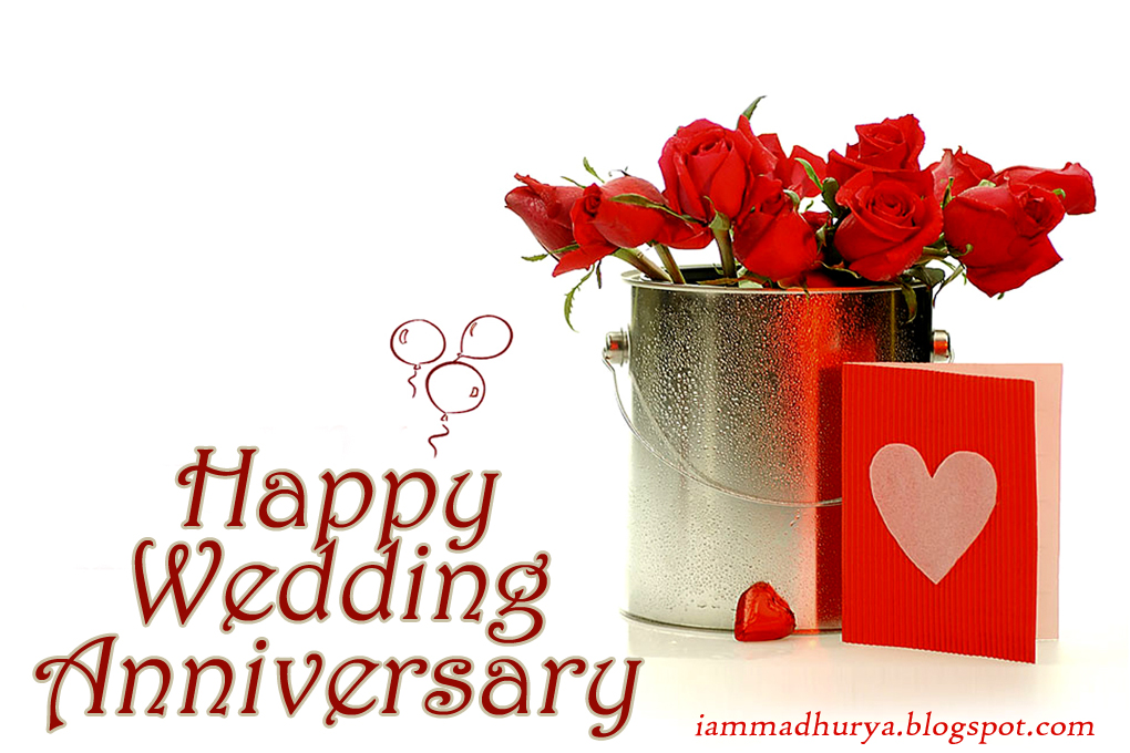 Happy wedding anniversary images madhuryas world quotes wishes here by a wedding anniversary wishes wedding anniversary greetings wedding anniversary images wedding anniversary quotes wedding anniversary pictures m4hsunfo
