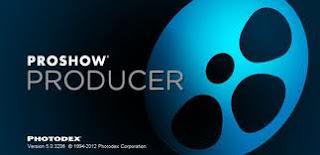 PHOTODEX KEYGEN PRODUCER PROSHOW 5.0.3310