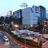 Bank BNI Weekend Banking Medan Sabtu - Minggu Buka