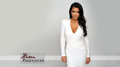 Kim Kardashian Wallpapers , Hd Wallpapers , Kim Kardashian Hd Photos , Wiki |   Latest Kim Kardashian 4k,1080p Hd Wallpaper ,Images Download
