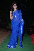 Actress Alekya New sizzling photos-thumbnail-16
