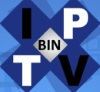 IPTV News 24 HD UA + 112