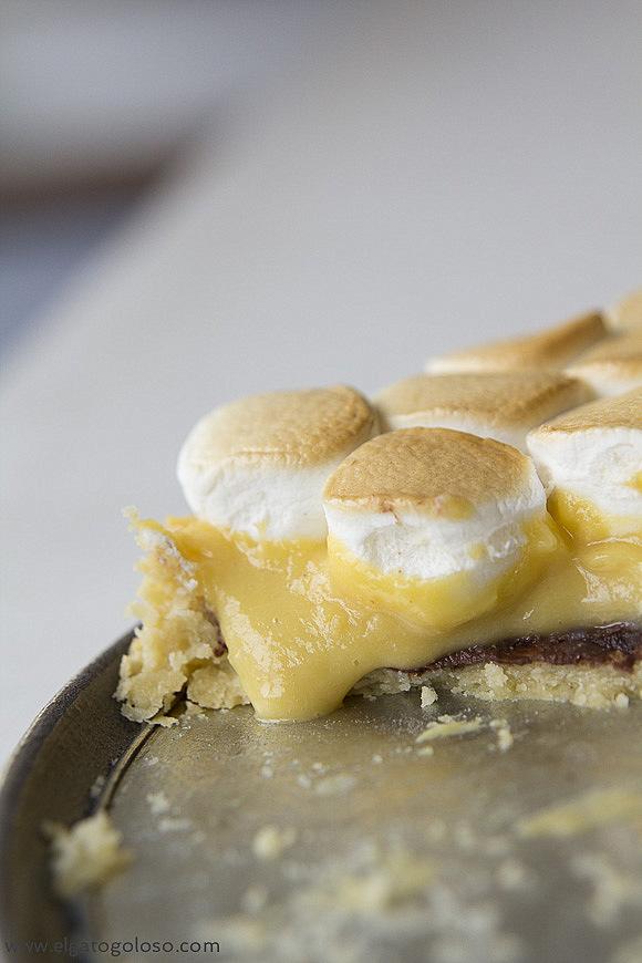 pay-maracuya-parchita-chocolate-malvavisco