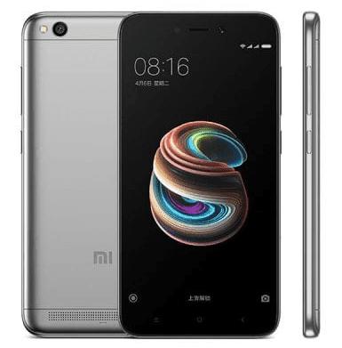 Harga Xiaomi Redmi 5A Terbaru 2018