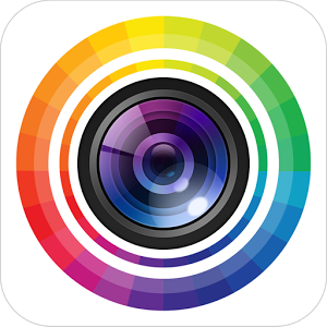 PhotoDirector Premium Photo Editor App 4.0.1 APK