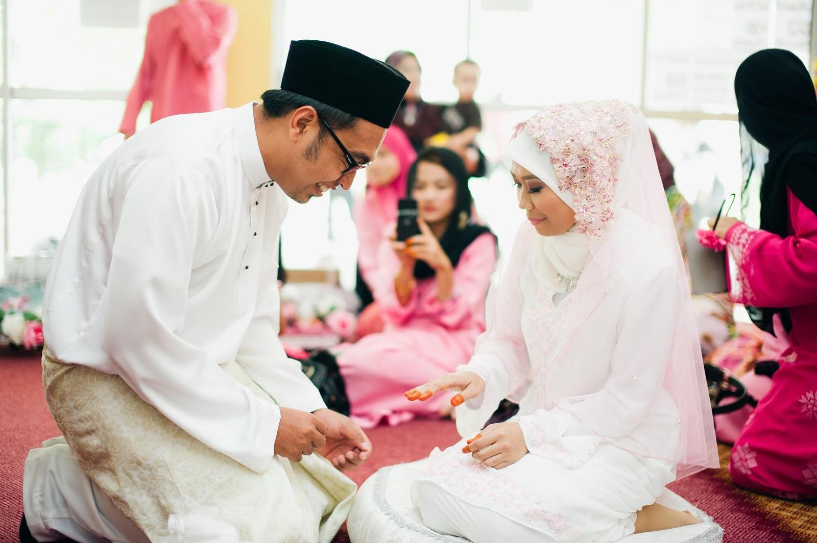 Nota etika sayang happy th anniversary