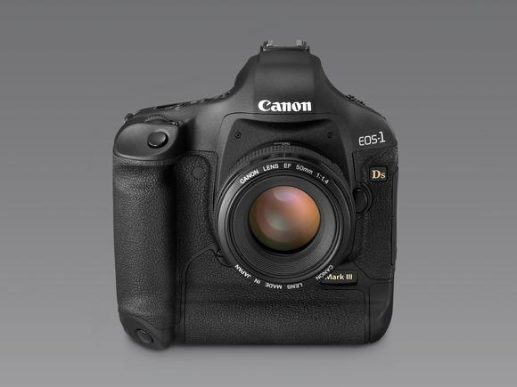 Hayo baan's photography blog: firmware updates for the canon 1ds.