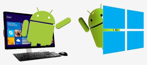 أفضل برامج محاكاة كل تطبيقات الأندرويد على الويندوز