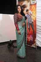Regina Casandra in Lovely Beautiful saree Stunning Pics ~  Exclusive 39.JPG