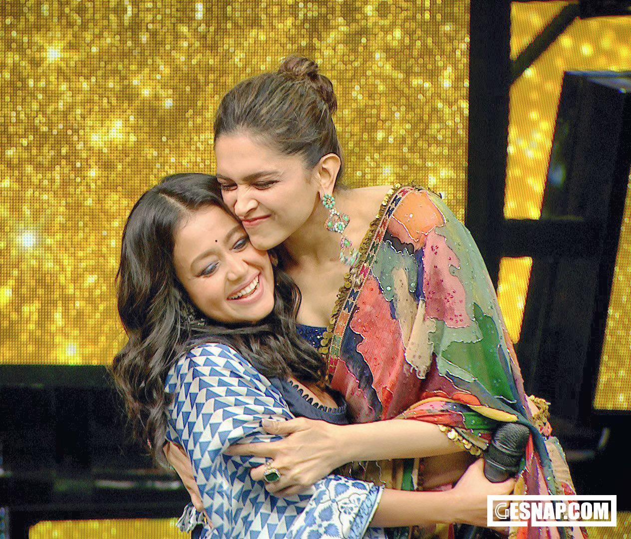 Neha Kakkar Photo | Gesnap.com