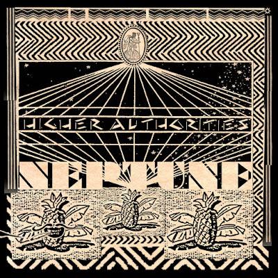 Higher Authorities :: Neptune