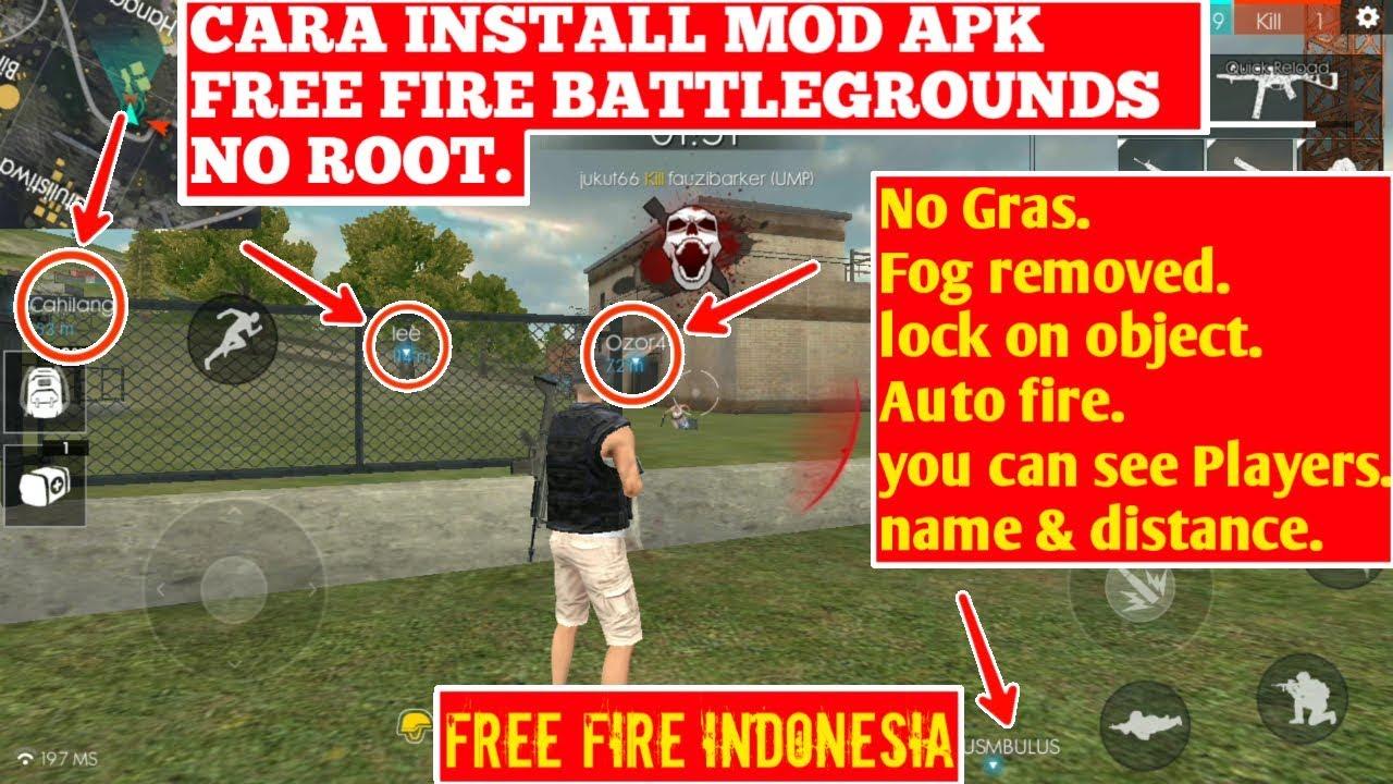 download aplikasi cheat free fire diamond