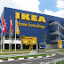 IKEA is Officially in the Philippines and Ready to Build Their Biggest Store at The Mall of Asia Complex