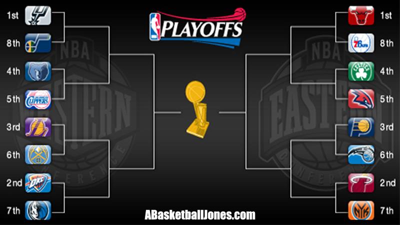 BALONCESTO (NBA 2011/2012) - Playoffs. Finales: Thunder 1 ...